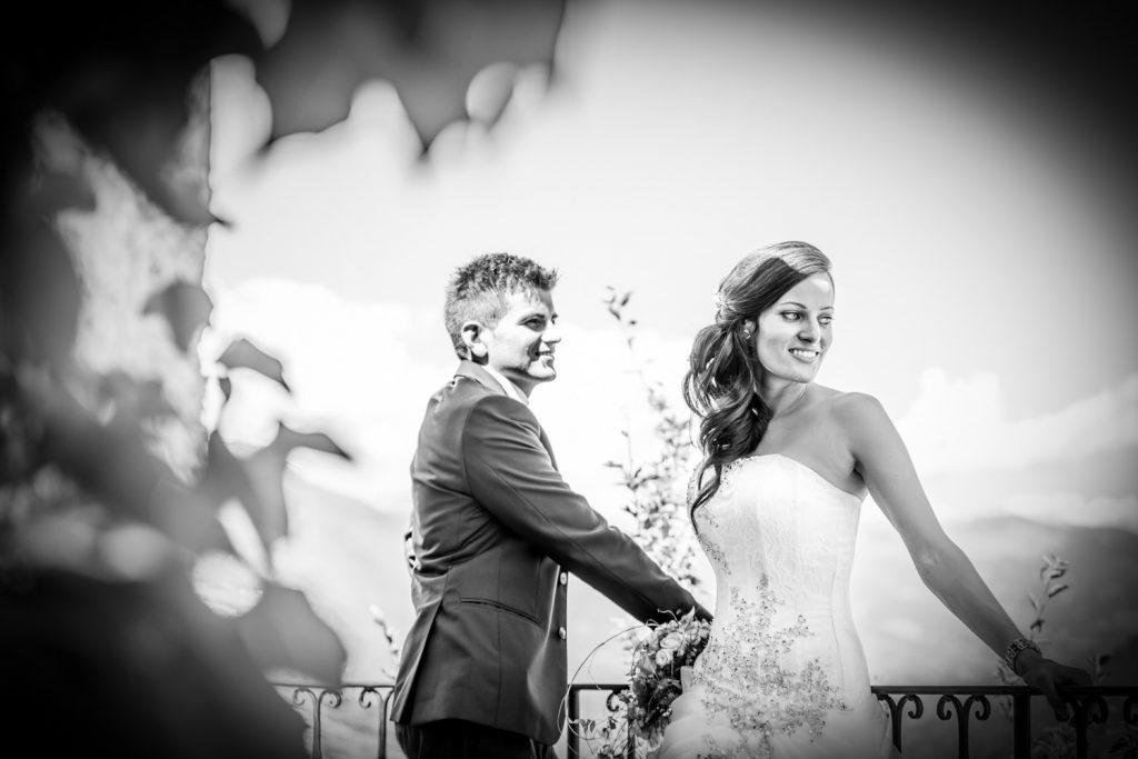 Hochzeitsfotograf Ratko