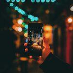 Fotos mit dem Smartphone machen. Ratgeber