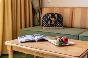 RATKO_Hotel Individual Coaching