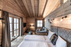 RATKO_Hotelfotografie