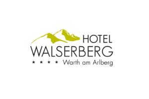 Hotel-Walserberg