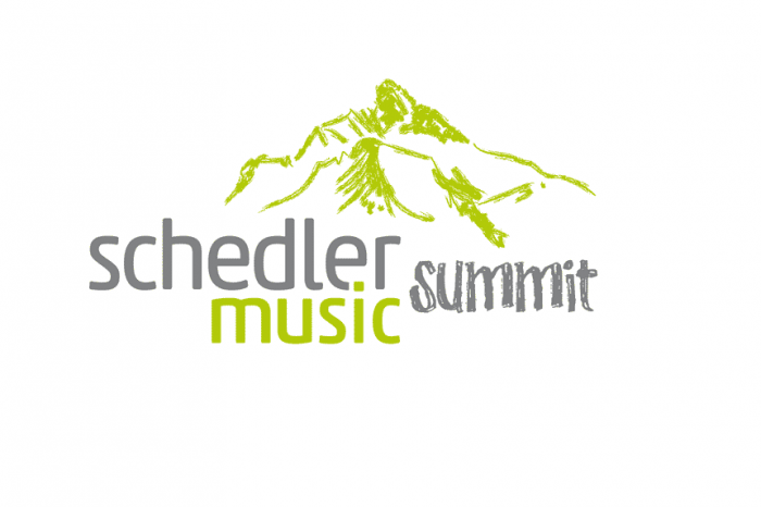 Schedler-Music Logo
