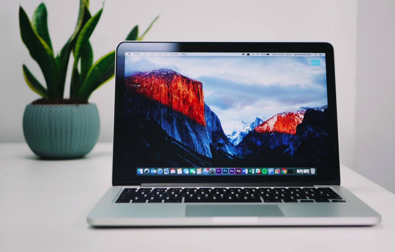 MacBookPro_RATKO
