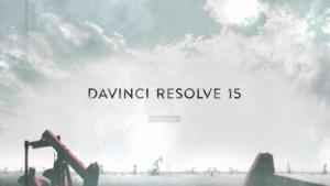 RATKO_DaVinciResolve
