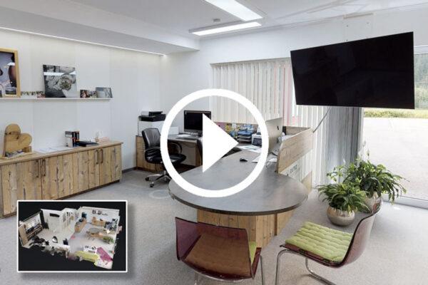 3D-Ratko-Medienagentur
