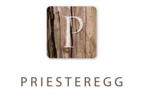 Priesteregg