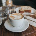 Content Ideen für Hotel Blog
