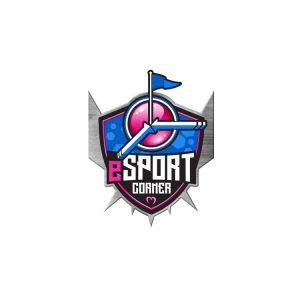 eSport Corner Portfolio