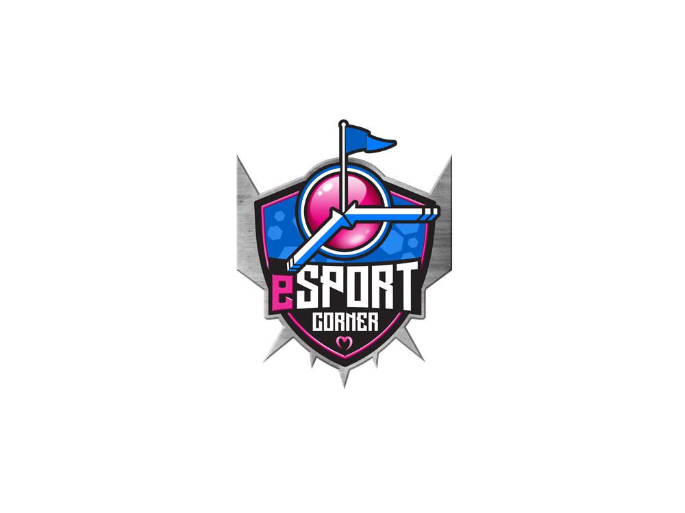 eSports Corner Portfolio